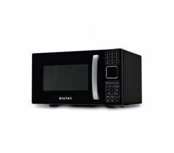 Decor 20L Microwave Oven At Best Prices | Baltra