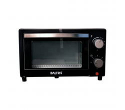 10L Foster BOT109 Oven Toaster Grill | Baltra